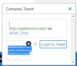 chirp-twitter-chrome-extension-tweet