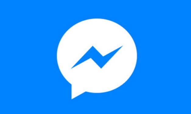 Facebook Messenger introduce Vídeo Instantáneo, un vídeo chat informal con texto