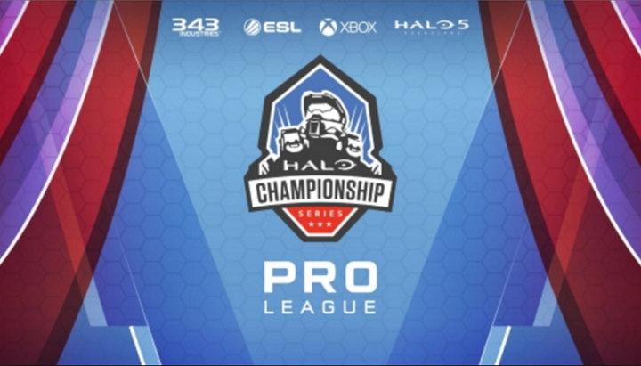 Cómo ver las finales del torneo de Halo HCS Pro League (América del Norte)