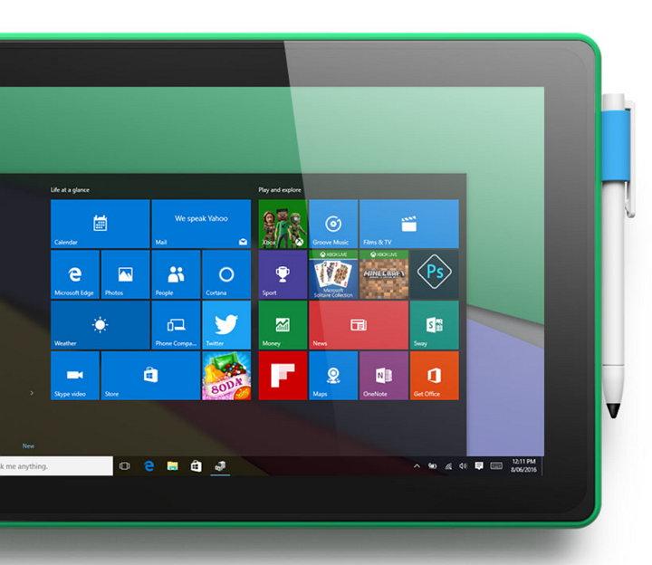 infinity-one-laptop-windows-10