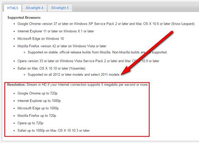 microsoft-navegadores-hd-netflix-help