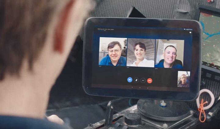 Microsoft anuncia Skype Meetings, un nuevo servicio gratis de videoconferencias con herramientas colaborativas