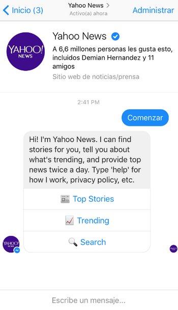 yahoo-news-bot