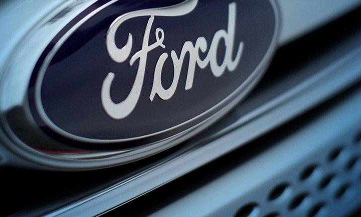 En el 2021 Ford piensa ofrecer un vehículo autónomo sin volante, ni pedales