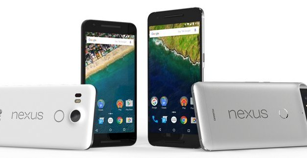 Google anuncia Wi-Fi Assistant para terminales Nexus en varios países, incluido México