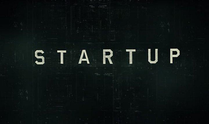 Crackle (Sony) estrena el primer episodio de la nueva serie Startup, vía Reddit y Youtube