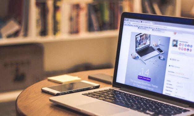 10 Imágenes gratis estupendas para usar en sitios de Tecnología (ordenadores,dispositivos móviles, gadgets)