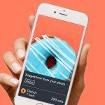 Lose It introduce Snap It para capturar imágenes de comida e indicar las calorías que contiene