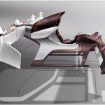 A³ del Grupo Airbus está desarrollando Vahana, aeronave autónoma para transportar un pasajero