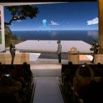 Microsoft anuncia nuevas gafas de realidad virtual de distintos fabricantes a 299 dólares