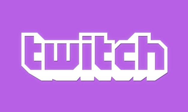 Finalmente y luego de tantos años, Twitch ya permite subir vídeos!