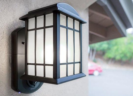 maximus-lantern