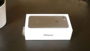 iphone7unboxing