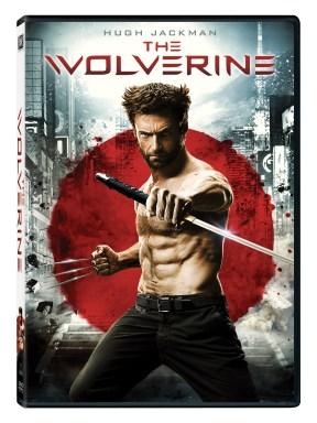 TheWolverine_DVD_3D_Skew