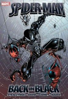 Back-in-Black-Spiderman