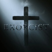 geekstra_the exorcist
