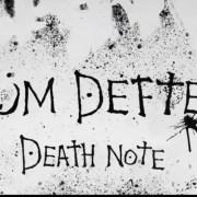 deathnote_olum