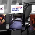 2014夏休みのヨーロッパ旅行・航空券比較