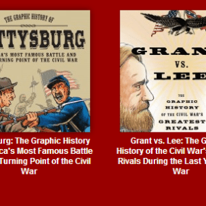 historical-graphic-novels
