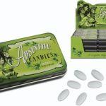 absinthe-candies-tin