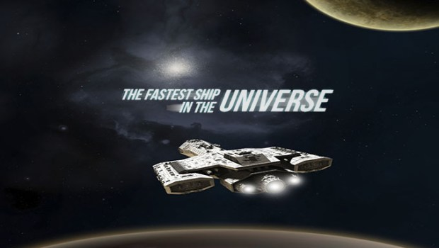 fastest ship featured image