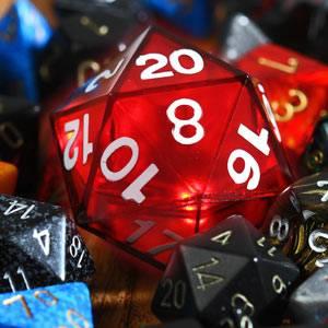 0_480_640_70_http---i.haymarket.net.au-Features-critical_hit_d20_dice