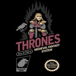 Game-of-Thrones-8-Bits