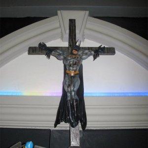 batman_muzesi_geekyapar