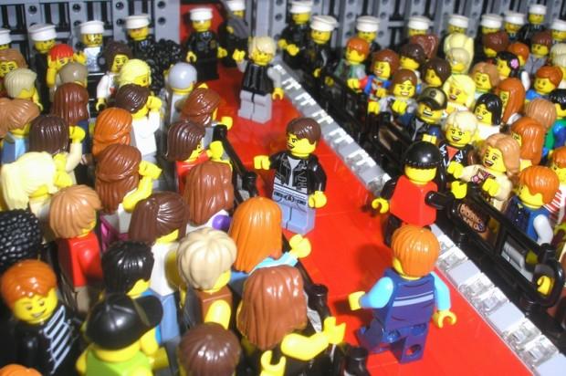 lego-concert-11-620x412