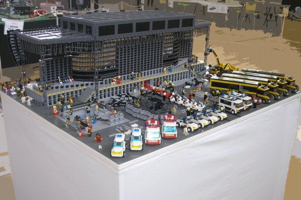 lego-concert-24-620x412