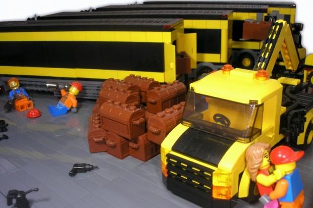 lego-concert-5-620x412