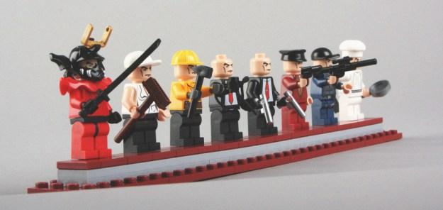 lego-hitman06-geekyapar