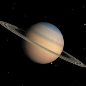 Solar-Walk-Saturn-Geekyapar