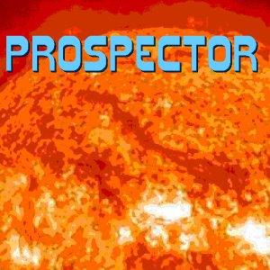 prospector_geekyapar