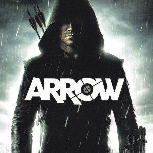 arrow-2012-poster1