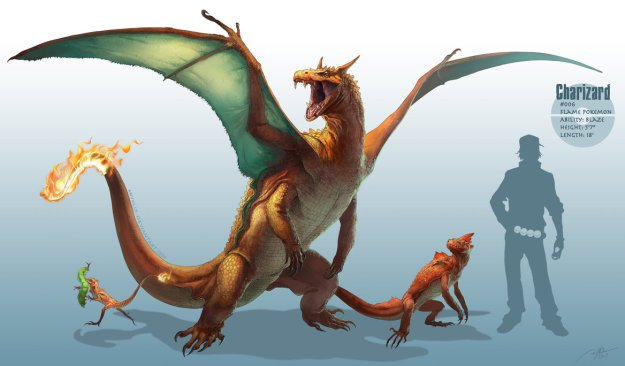 charizard__by_arvalis-d5hh5md