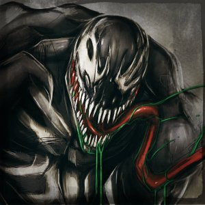 spiderman_venom_trailer