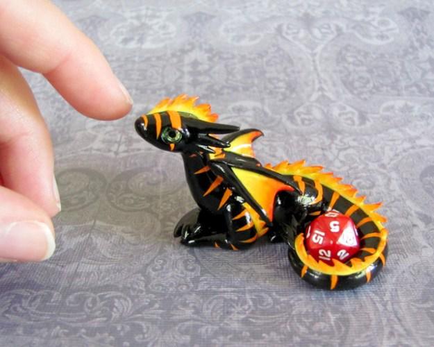tiny_dice_dragon_02