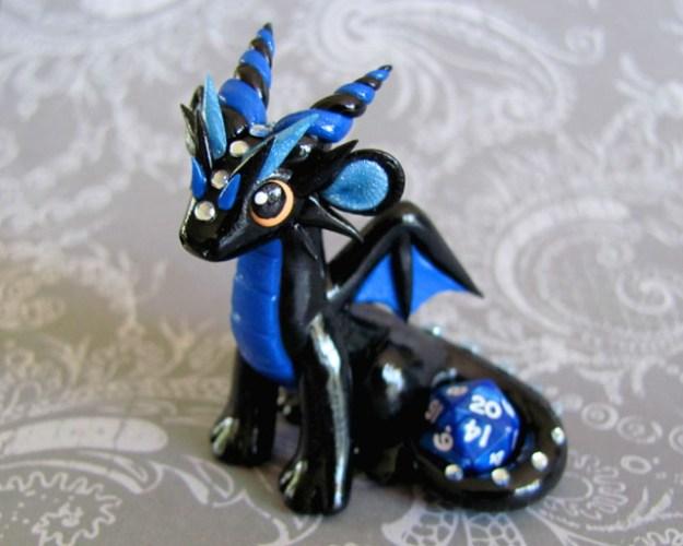 tiny_dice_dragon_04