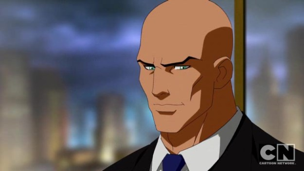 Lex_Luthor_Earth-16_001