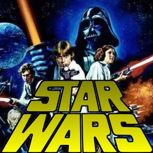 STAR_WARS_611491851