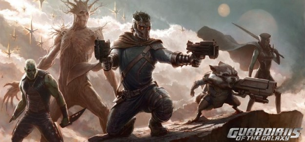 guardians-fo-the-galaxy-image-concept-art