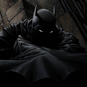 batman-dark-hd-wallpapers-free-download-movies-wallpapers-fantasy-images-without-darkness-hd-wallpaper