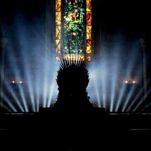 iron-throne-teaser-game-of-thrones-18537499-1280-720