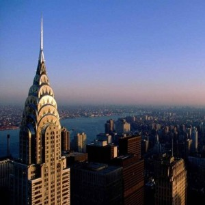 new-york-city31