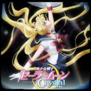 sailor_moon_crystal_geekyapar_00