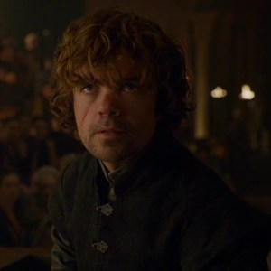 Game of Thrones S04E06 MANS