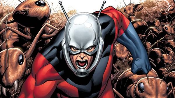 ant-man-comics