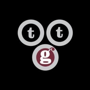 ttg610