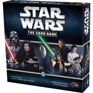 star-wars-lcg-core-set